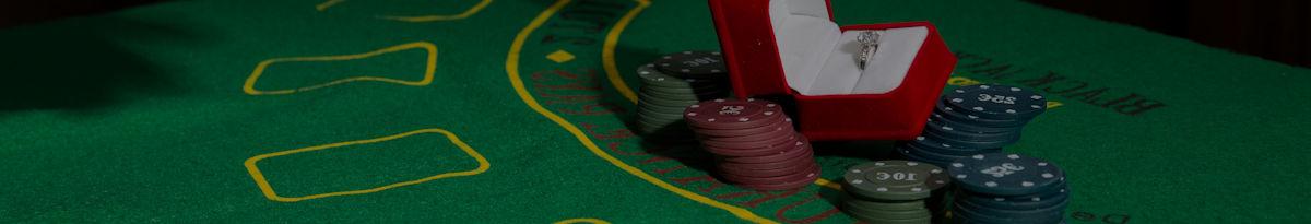 Zodpovedné hranie online hry blackjack